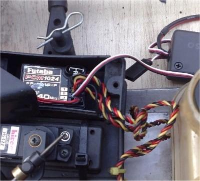 Mazda Throttle Position Sensor Wiring furthermore Mercedes Sprinter 311 Wiring Diagram Pdf likewise Ford F350 Fuse Box Location as well Honda Accord Obd Port Location On likewise Mazda Mx 5 Miata 2006 2009 Workshop Service Repair Manual. on mazda miata wiring diagram
